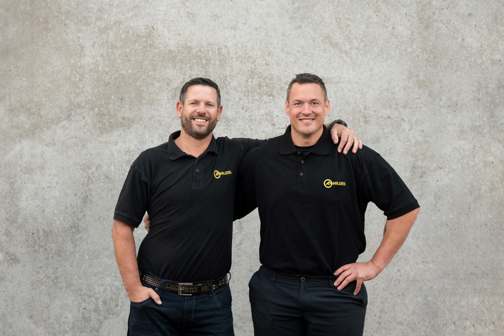 Business photography Auckland