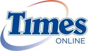TimeOnlineLogoRetina-1-500x165-copy.png