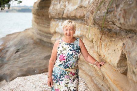 Auckland Business Profile Photographer (1)