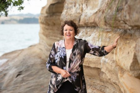 Auckland Business Profile Photographer (2)