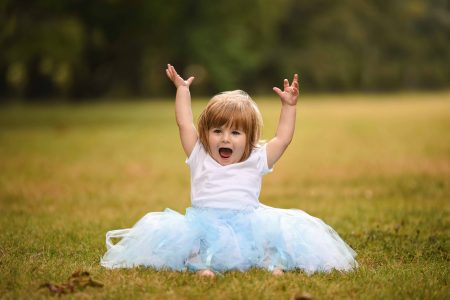 Childrens photography packages