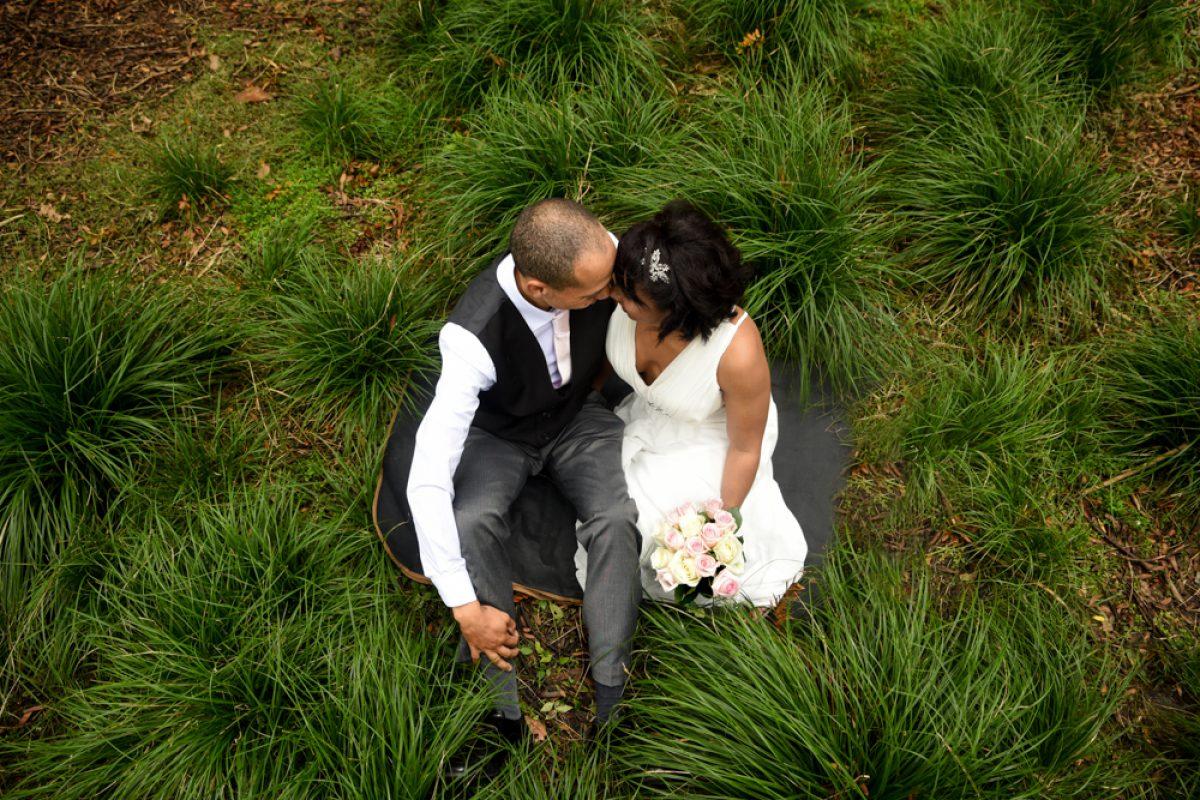 Auckland Wedding Photographer (85)-2