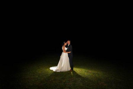 Auckland Wedding Photographer Lisa Monk Photography (100)