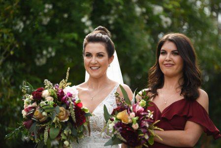 wedding auckland