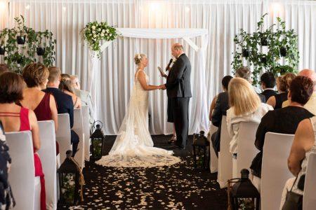 Engagement photographer Auckland