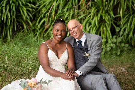 Auckland Wedding Photographer Lisa Monk Photography (54)