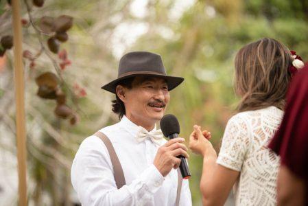 Auckland Wedding Photographer Lisa Monk Photography (65)