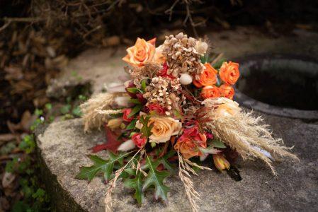 Auckland Wedding Photographer Lisa Monk Photography (73)