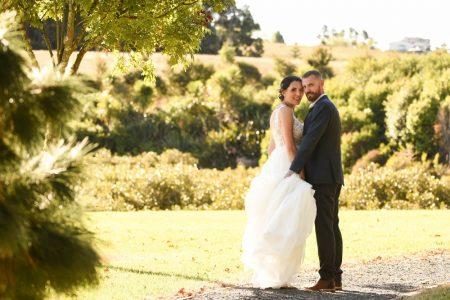 Photographers NZ