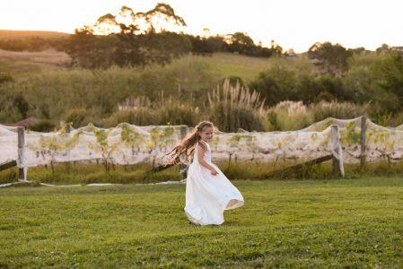 Auckland Wedding Photographer Lisa Monk Photography (94)