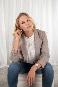 Lisa Monk Photography-7