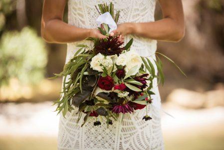 East Auckland wedding photographer
