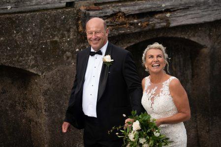 auckland wedding photographs