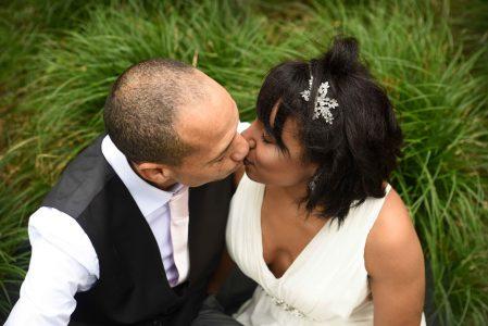 photography for weddings