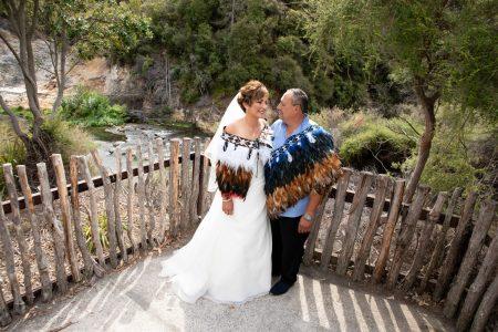 Wedding photography nz