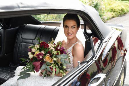 New Zealand Wedding Photographer (4)