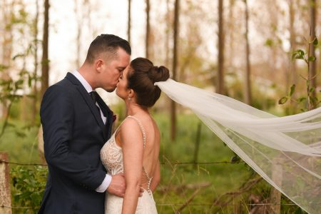 New Zealand Wedding Photographer (7)