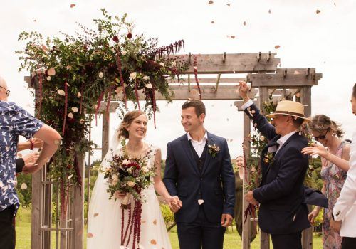 Top Images For Front Page of Weddings (1)