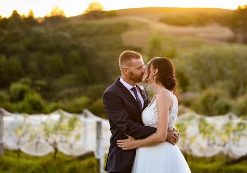 Top Images For Front Page of Weddings (2)