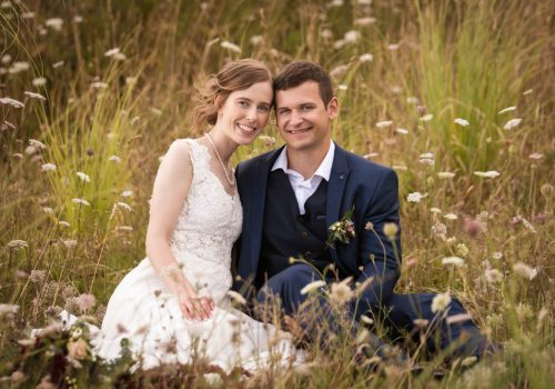 Top Images For Front Page of Weddings (4)