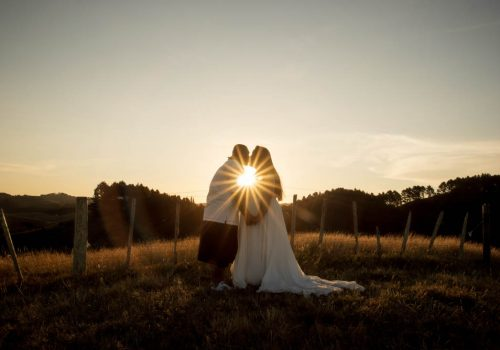 Top Images For Front Page of Weddings (5)