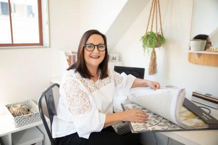 Auckland business photographer